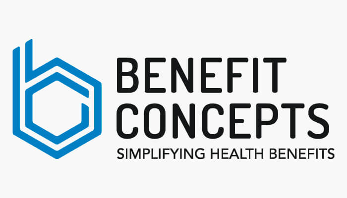 Logo-BenefitConcepts