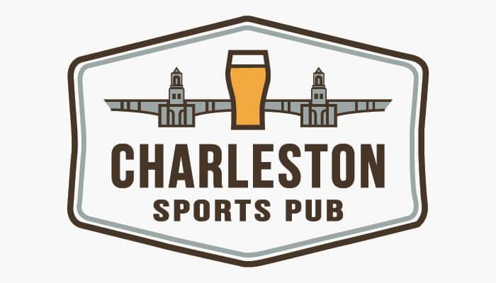 Logo-CharlestonSportsPub