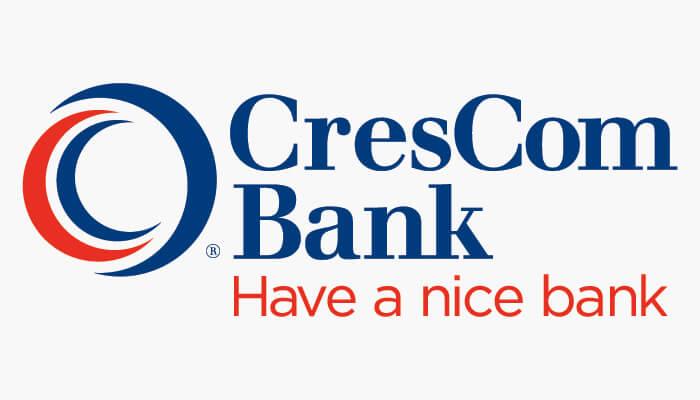 Logo-CresCom Bank