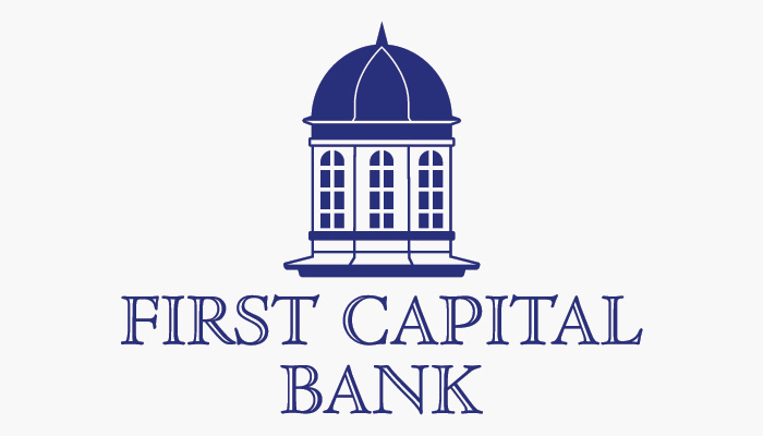 Logo-FirstCapitalBank