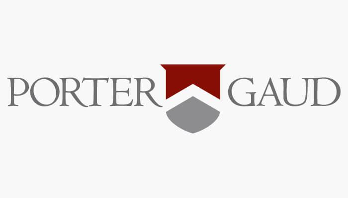 Logo-PorterGaud