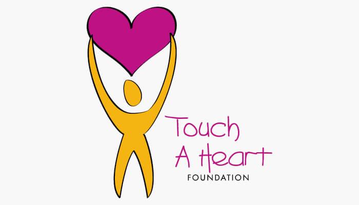 Logo-TouchAHeart